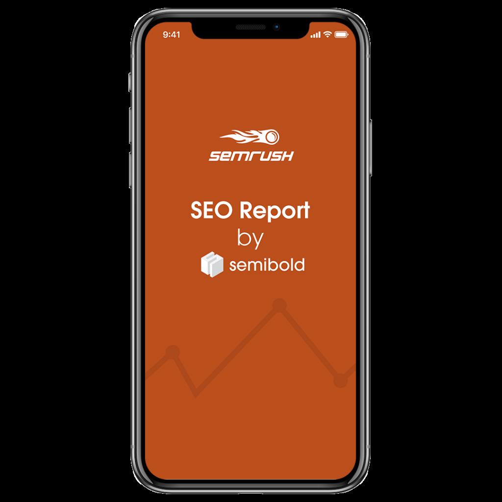 SEO Audit Report SEO Norfolk