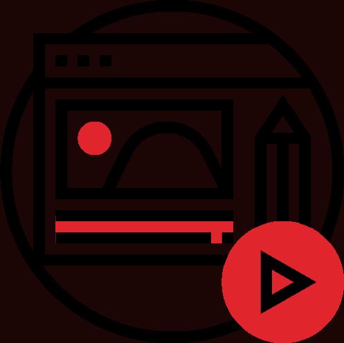 Website Photography Web Design Norfolk
